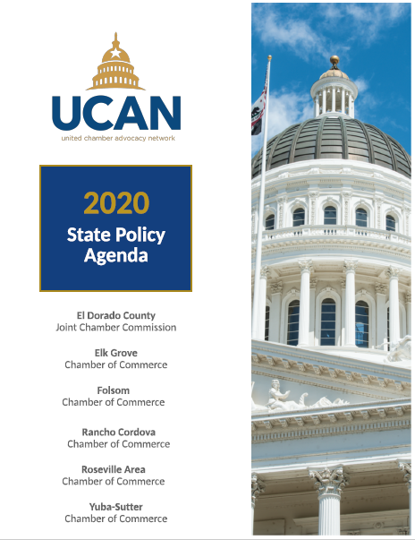 Cover Pic UCAN 2020 State Policy Agenda
