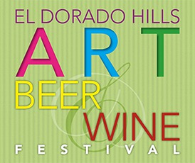 Art, Beer & Wine Festival is coming May 11 & 12, 2019. Mark your calendars!
