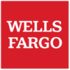 Wells Fargo Logo 2020 smaller