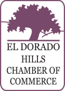 El Dorado Hills Chamber of Commerce - El Dorado Hills, CA